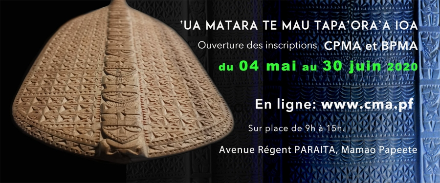 Inscription2020_CMA